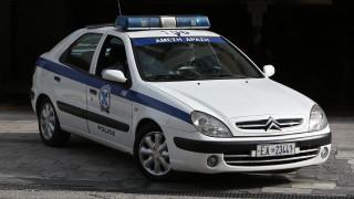 Βιασμός στα Γρεβενά: Προφυλακιστέοι ο 45χρονος και η μητέρα της 12χρονης