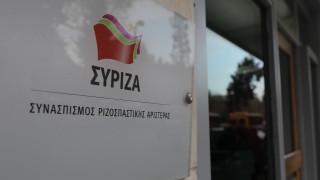 ΣΥΡΙΖΑ: Πρωτοφανής κυβερνητική ανευθυνότητα με τα ελληνοτουρκικά
