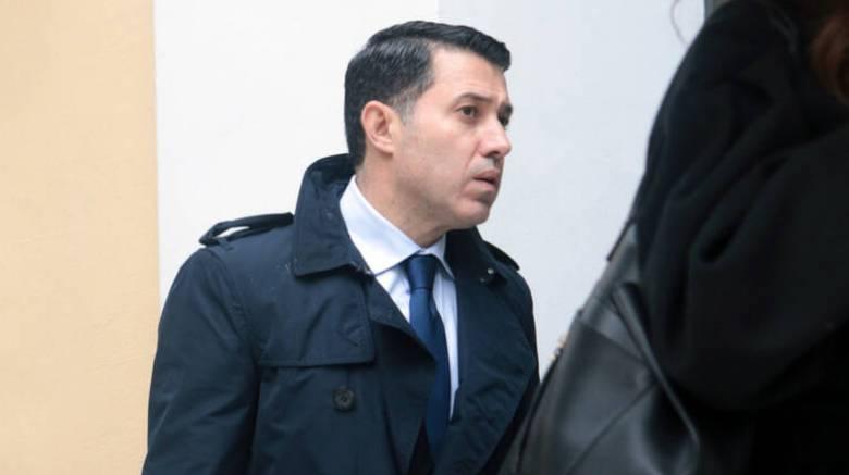 Μανιαδάκης: Οι Εισαγγελείς Διαφθοράς με πίεζαν για να δώσω στοιχεία εναντίον πολιτικών