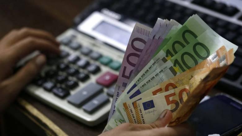 Ενιαία ρύθμιση για οφειλές σε εφορία, ταμεία και τράπεζες σχεδιάζει η κυβέρνηση