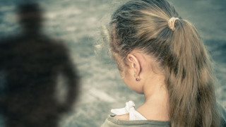 Γρεβενά: Στο «φως» νέα σοκαριστικά στοιχεία για την αποπλάνηση της 12χρονης