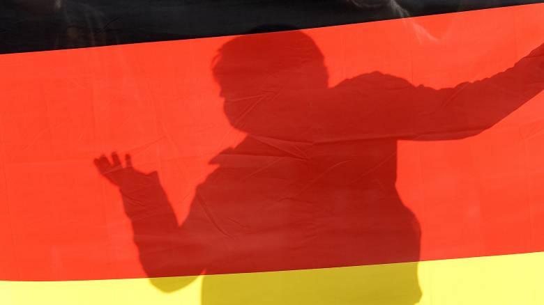 Διπλωματική κρίση Γερμανίας - Ρωσίας: Το Βερολίνο απελαύνει δύο διπλωμάτες