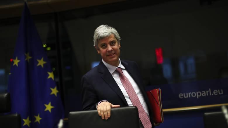 Ενέκρινε το Eurogroup την εκταμίευση των 767 εκατ. ευρώ