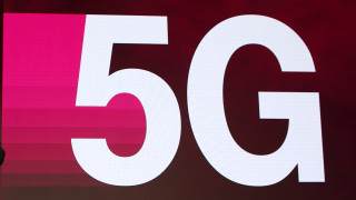 Διακοπή του 5G στην Καλαμάτα: Η απάντηση της Wind
