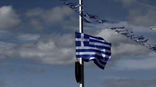 Κύπρος: Στην Ελλάδα επιστρέφουν τα λείψανα έξι Ελλήνων πεσόντων κατά την τουρκική εισβολή