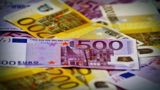 Πληρωμές φόρων 5,6 δισ. ευρώ έως τις 31 Δεκεμβρίου