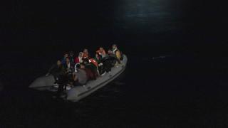 Πολύνεκρο ναυάγιο με μετανάστες στη Μαυριτανία – Τουλάχιστον 57 νεκροί