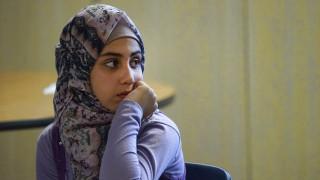 Το πανεπιστήμιο Columbia προσφέρει δωρεάν σπουδές σε πρόσφυγες