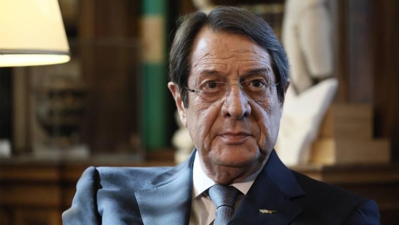 Στο Δικαστήριο της Χάγης προσφεύγει η Κύπρος για τις τουρκικές παραβιάσεις στην ΑΟΖ