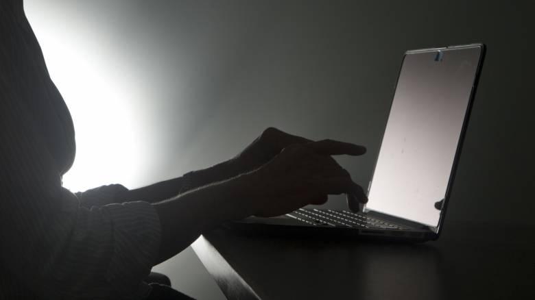 Η Δίωξη Ηλεκτρονικού Εγκλήματος προειδοποιεί: Αυτά είναι τα email που δεν πρέπει να ανοίγετε
