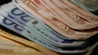 ΟΟΣΑ: Στο 38,7% του ΑΕΠ οι εισπράξεις από φόρους και εισφορές στην Ελλάδα το 2018