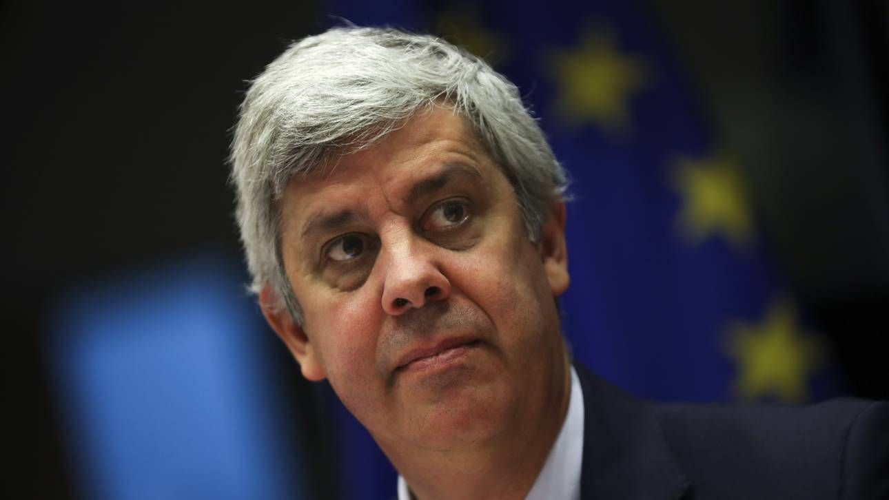 «Ναι» επί της αρχής για τη μεταρρύθμιση του ESM από τους υπουργούς Οικονομικών της ευρωζώνης