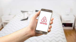 INΣΕΤΕ: Πάνω από ένα δισ. ο τζίρος των βραχυπρόεσμων μισθώσεων στην Ελλάδα, μέσω Airbnb και ΗomeAway