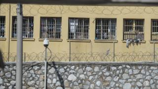 Υπουργείο Προστασίας του Πολίτη: Διάψευση για τα περί βασανισμού κρατουμένου στις φυλακές Πάτρας