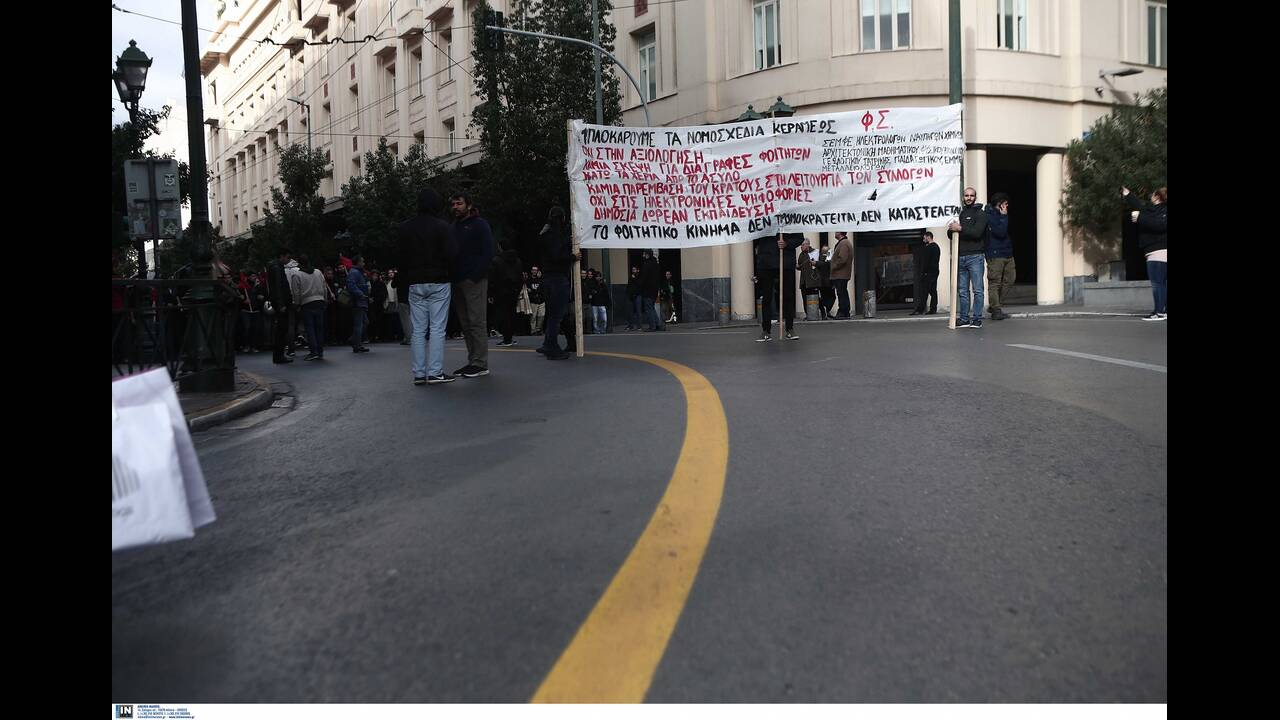 https://cdn.cnngreece.gr/media/news/2019/12/05/199616/photos/snapshot/2777772.jpg