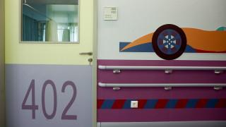 Διφθερίτιδα «έδειξαν» τα αποτελέσματα των εξετάσεων για τον 8χρονο που πέθανε στο «Παίδων»