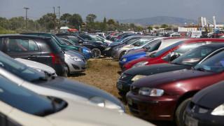Αυτοκίνητα από 300 ευρώ: Δείτε τη λίστα με τα οχήματα και τις τιμές