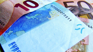 Στο 1,629 δισ. ευρώ οι ληξιπρόθεσμες υποχρεώσεις του Δημοσίου προς ιδιώτες