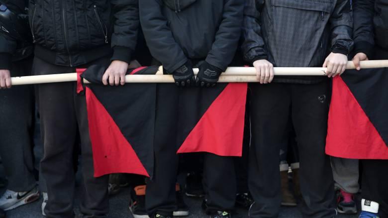 Επέτειος Γρηγορόπουλου: Καταλήψεις σχολείων και πορείες σε Αγρίνιο, Βόλο και Ηλεία