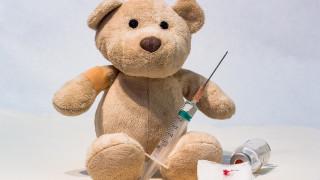 Σοκάρουν τα στοιχεία για την ιλαρά: 140.000 θάνατοι, κυρίως παιδιών, μέσα στο 2018
