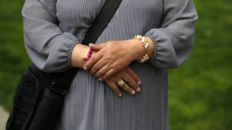 Επίδομα γέννας: Δείτε αν δικαιούστε τα 2.000 ευρώ - Πότε θα καταβληθούν