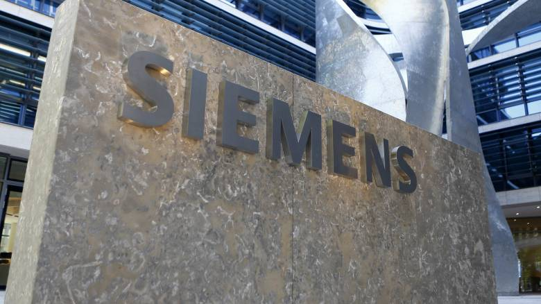 Υπόθεση Siemens: Την απόδοση των περιουσιακών στοιχείων των καταδικασθέντων ζητάει ο ΟΤΕ
