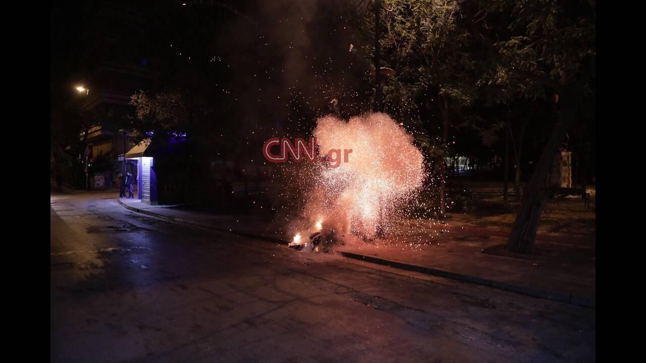 https://cdn.cnngreece.gr/media/news/2019/12/06/199796/photos/snapshot/79278360_3493732967333586_2879064716225806336_n.jpg
