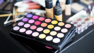 Προειδοποίηση ΕΟΦ: Επικίνδυνα καλλυντικά πωλούνται μέσω διαδικτύου