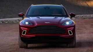 Γιατί ο δισεκατομμυριούχος πατέρας του οδηγού της F1 Lance Stroll θέλει μετοχές της Aston Martin;