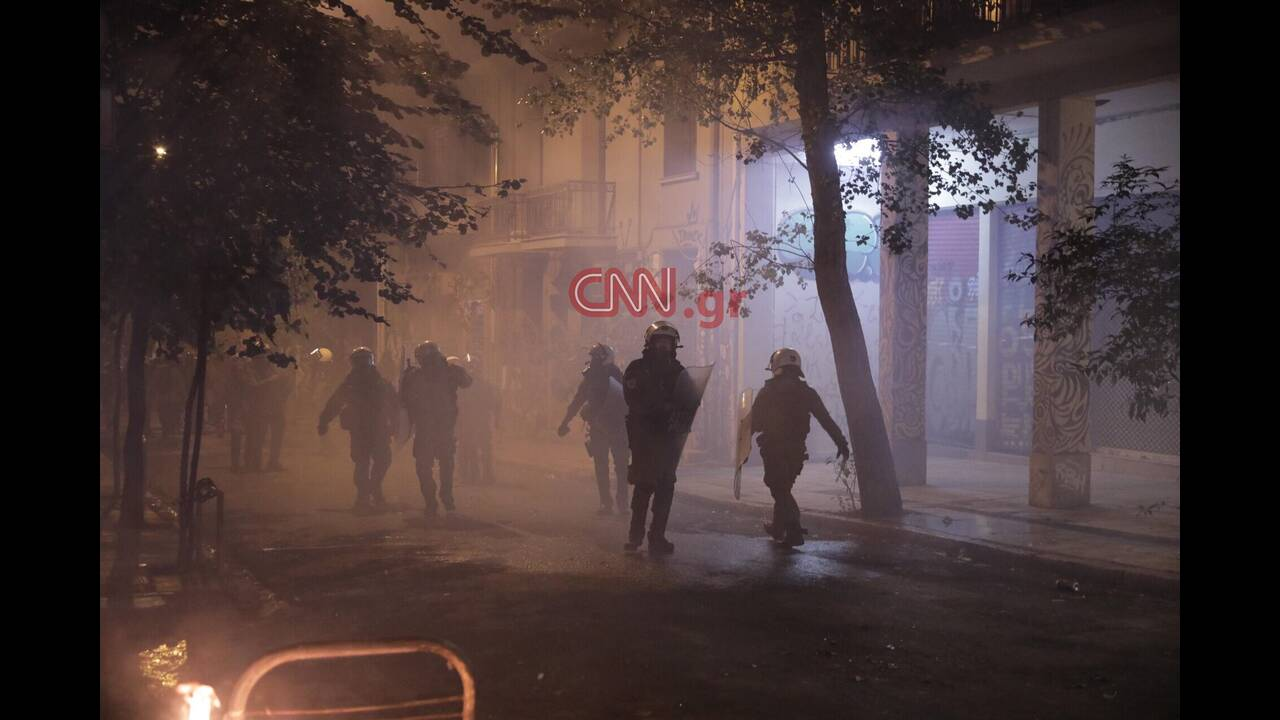 https://cdn.cnngreece.gr/media/news/2019/12/06/199815/photos/snapshot/78341521_2524645651104982_9068025917321773056_n.jpg