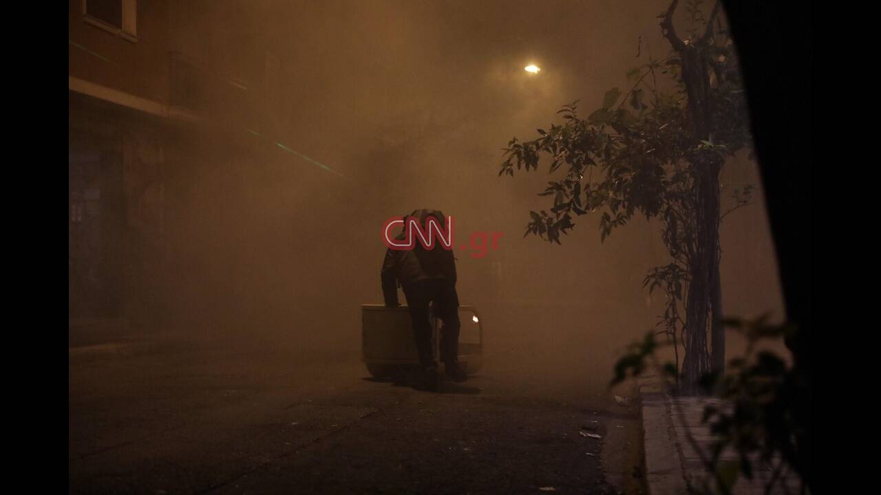 https://cdn.cnngreece.gr/media/news/2019/12/06/199815/photos/snapshot/79419388_988996314803856_7720815824709091328_n.jpg
