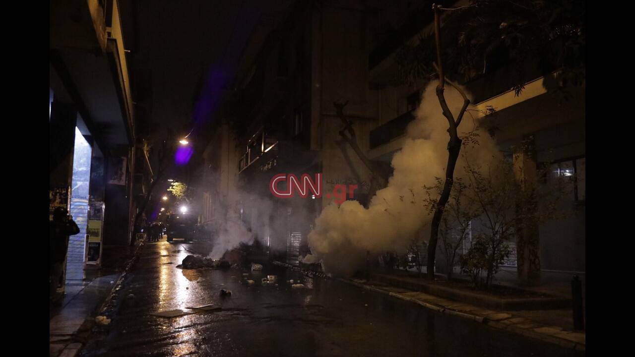 https://cdn.cnngreece.gr/media/news/2019/12/06/199815/photos/snapshot/c.jpg