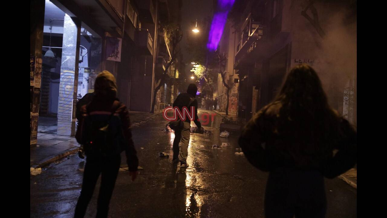 https://cdn.cnngreece.gr/media/news/2019/12/06/199815/photos/snapshot/e.jpg
