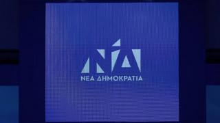 ΝΔ για ΣΥΡΙΖΑ: Ψεύτες στα λόγια, ψεύτες και στους αριθμούς