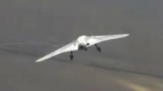 Ο αμερικανικός στρατός καταγγέλλει κατάρριψη drone του στη Λιβύη