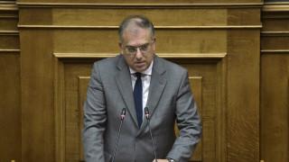 Θεοδωρικάκος: Σχεδόν 20.000 προσλήψεις στο Δημόσιο και 8.000 στους ΟΤΑ
