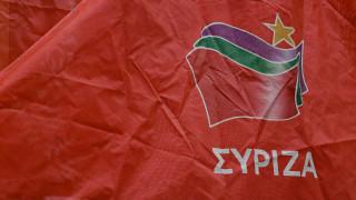 ΣΥΡΙΖΑ: Ακραία η καταστολή κατά διαδηλωτών - Η κυβέρνηση της ΝΔ έχει την πλήρη ευθύνη