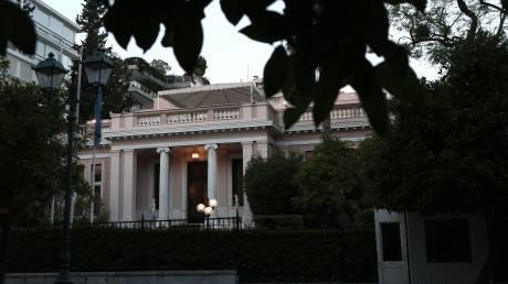 Κ. Σακελλαροπούλου: Το πρόσωπο της συναίνεσης για την Προεδρία της Δημοκρατίας;