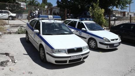 Άγιοι Θεόδωροι: Συγκλονίζει ο γιος της 77χρονης - Την πάτησαν με το αμάξι για μία αλυσίδα