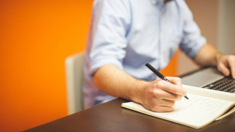 Κοινωνικό μέρισμα 2019: Βήμα - βήμα πώς να υποβάλλέτε την αίτηση
