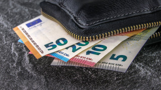 Συντάξεις Ιανουαρίου 2020: Αναλυτικά οι ημερομηνίες πληρωμής