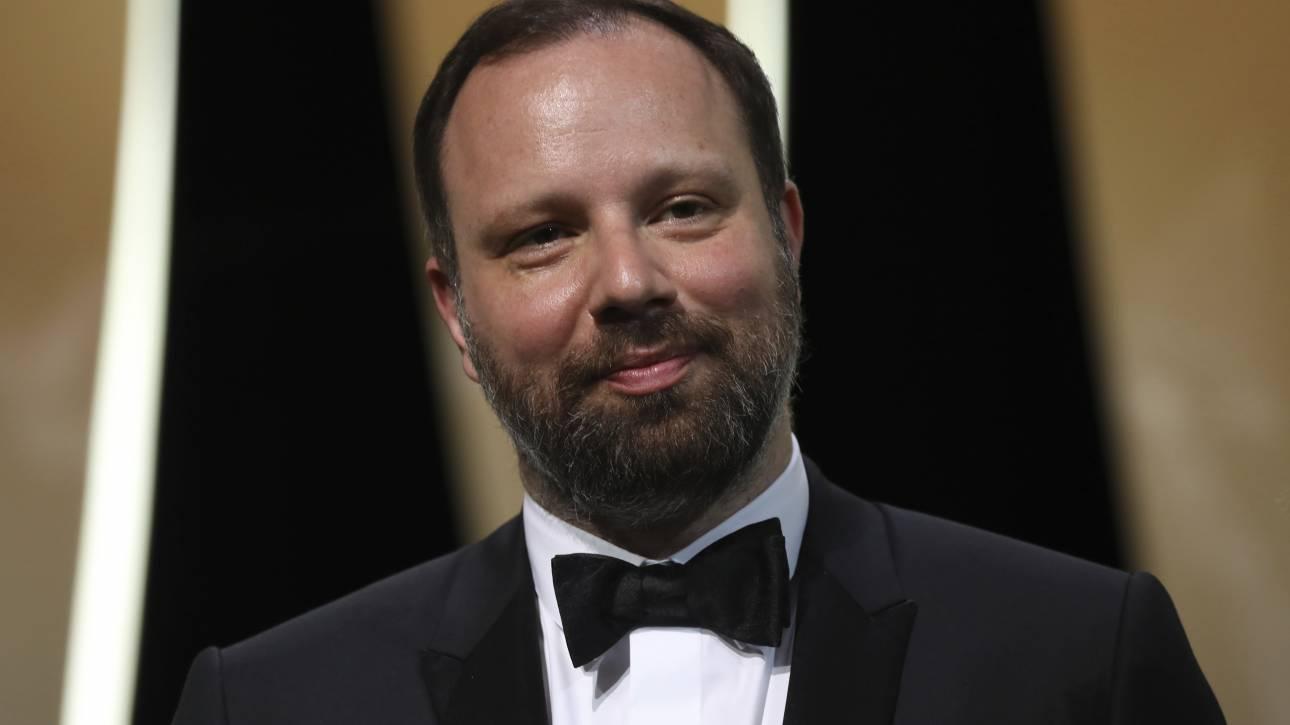 Βραβεία Ευρωπαϊκού Κινηματογράφου: Θρίαμβος για τον Λάνθιμο και την «Ευνοούμενη»