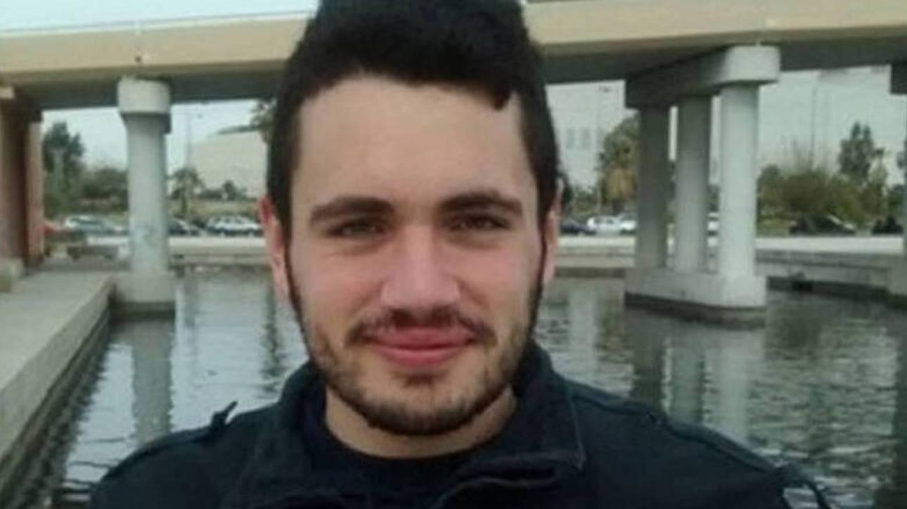 Ανατροπή στην υπόθεση θανάτου του φοιτητή στην Κάλυμνο - Τι δείχνει το πόρισμα του πραγματογνώμονα