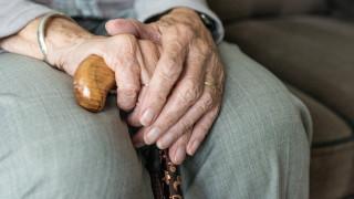 Επικουρικές συντάξεις: Αυξήσεις για 460.000 συνταξιούχους από το νέο έτος