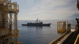 Ελληνοτουρκικά: Η κυβέρνηση σε ασκήσεις λεπτών ισορροπιών