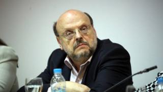 Ο Αντώναρος προβλέπει είσοδο της Μπακογιάννη στην κυβέρνηση