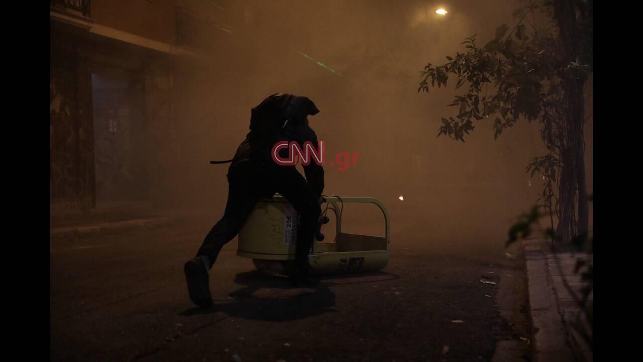 https://cdn.cnngreece.gr/media/news/2019/12/08/199979/photos/snapshot/78451580_775315942969645_9138433745701830656_n.jpg