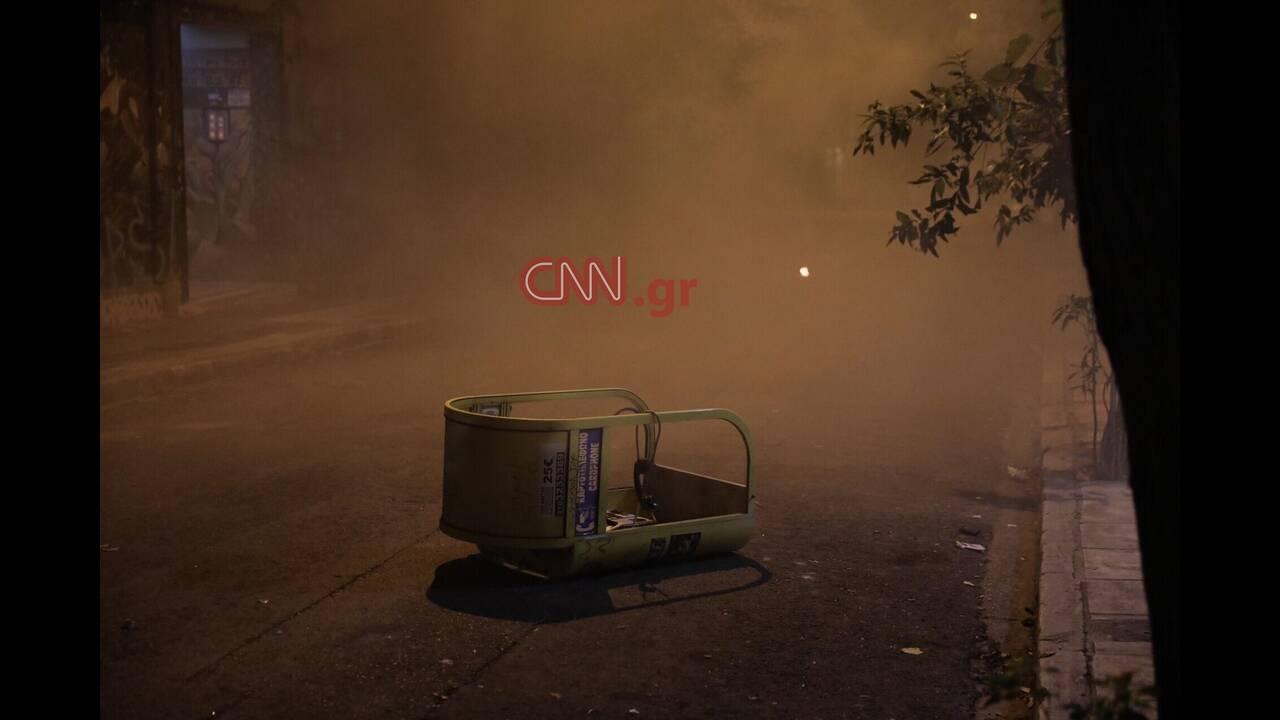 https://cdn.cnngreece.gr/media/news/2019/12/08/199979/photos/snapshot/78482283_433657457526187_1479900676271112192_n.jpg