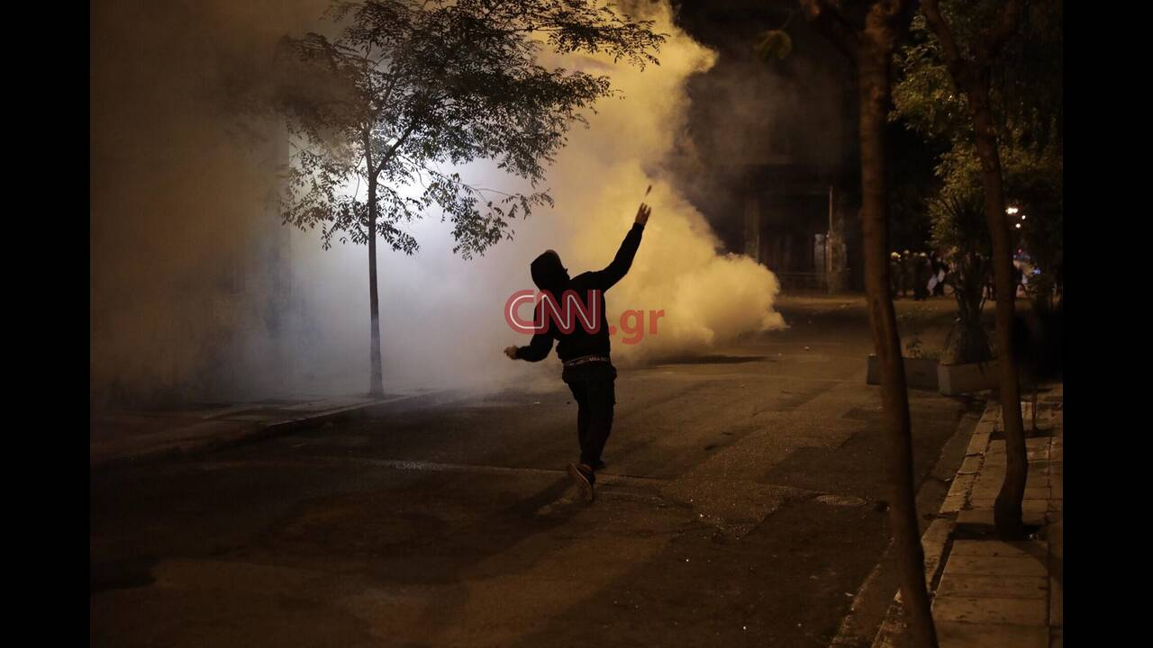 https://cdn.cnngreece.gr/media/news/2019/12/08/199979/photos/snapshot/78602079_589077231846976_5469991887723036672_n.jpg