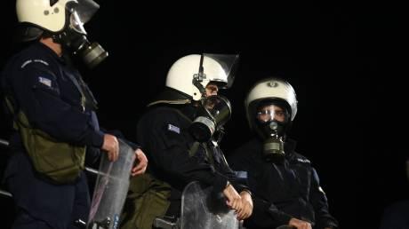 ΣΥΡΙΖΑ κατά Χρυσοχοΐδη: Το θράσος του αγγίζει το όριο της αθλιότητας